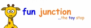 fun junction