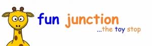 fun junction