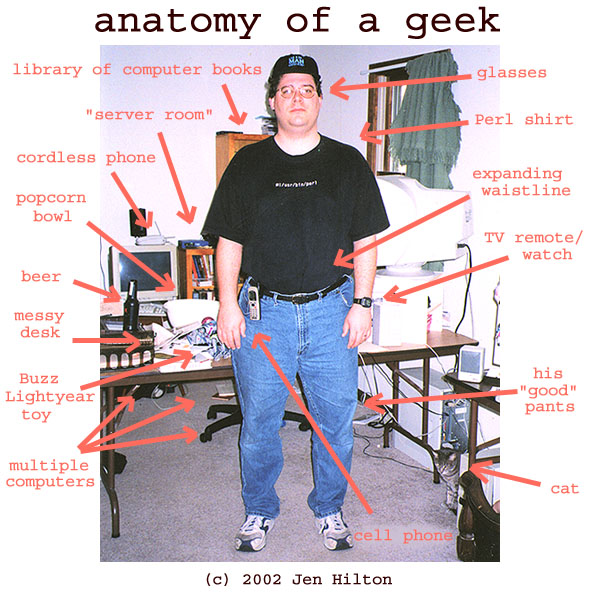 Geek Toys For Grown Ups : Grown ups and their toys get a venue « john the toy shop guy