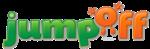 jumpoff-logo