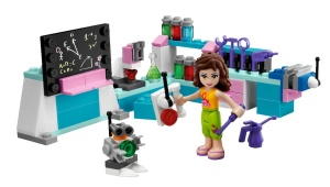 lego-friends-laboratory big