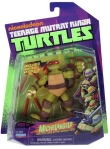 New teenage mutant ninja turtles