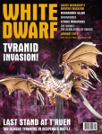 White-Dwarf-Jan-2014