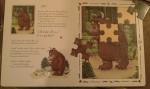 gruffalo jigsaw puzzle book