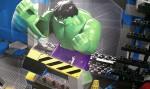 hulk avengers lego