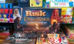 or you know abandon the age and gender tags and just get them Lord of the Rings Risk!