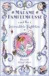 madame Pamplemousse incredible edibles