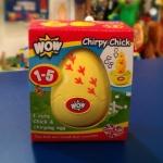 wow easer egg 2014