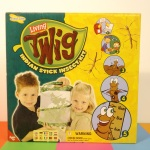 insect lore Living_Twig indian stick insect biology entomology children toy resource classroom