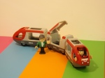 brio railwy uk fun junction toy shop scotland perth crieff perthshire