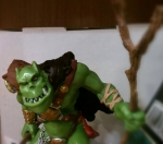 ork by papo toys