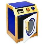 John Crane Washing Machine_A_SS-1