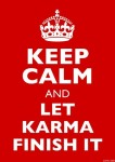 karma-quote-funny