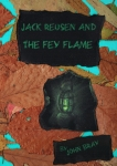 jack-reusen-cover-front2